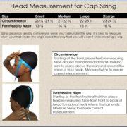 Cap Measurement.png