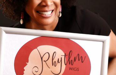 Rhythm Wigs